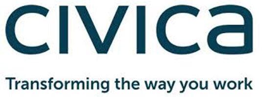 Civica logo.PNG