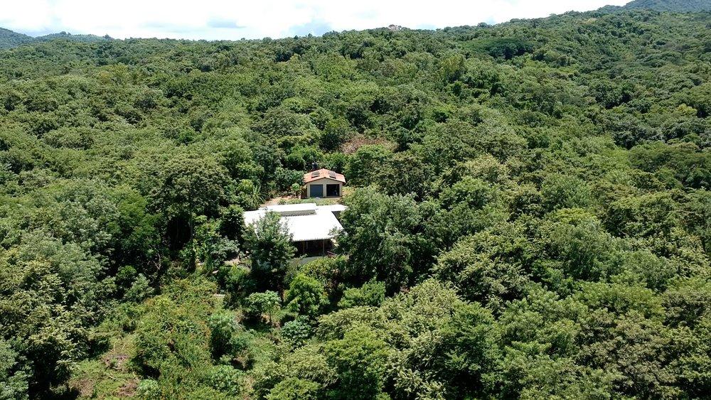 Rancho Cecilia Aerial 3.jpg