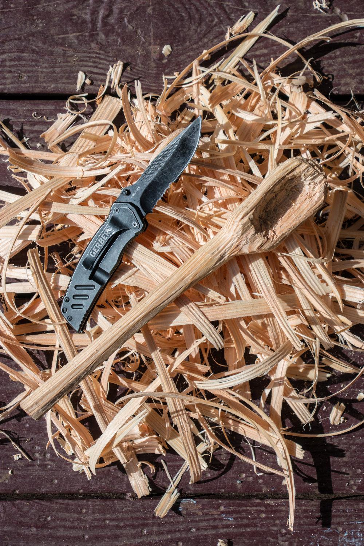 Spoon carving (1 of 1).jpg