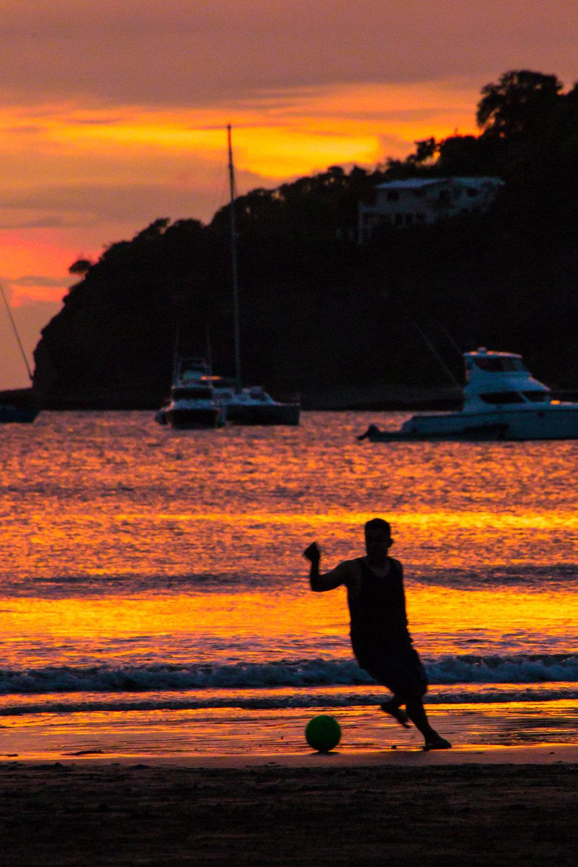 Sunset Soccer (1 of 1).jpg