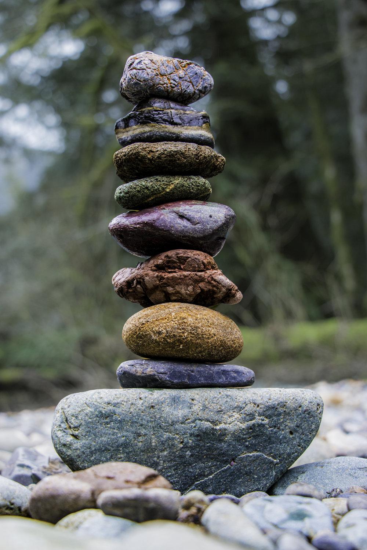 Coloured Stones copy.jpg