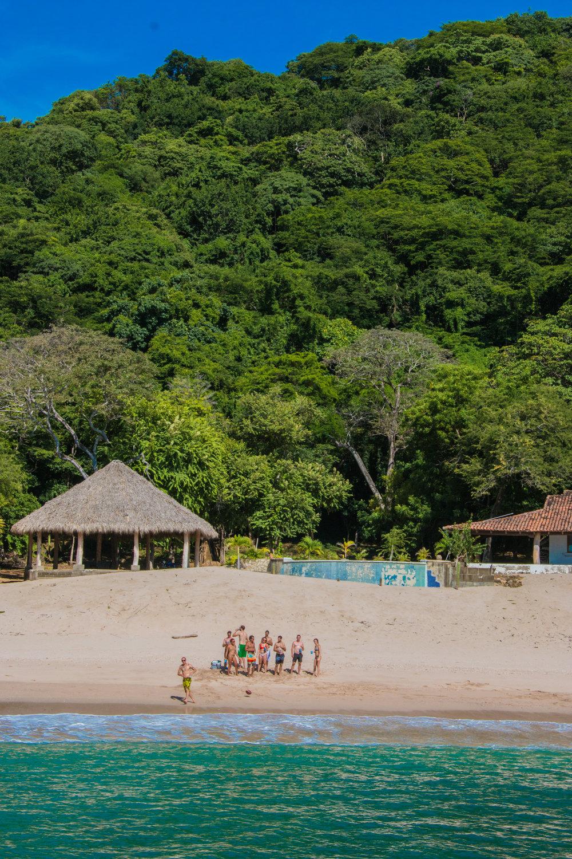 Playa Blanco Group (1 of 1).jpg