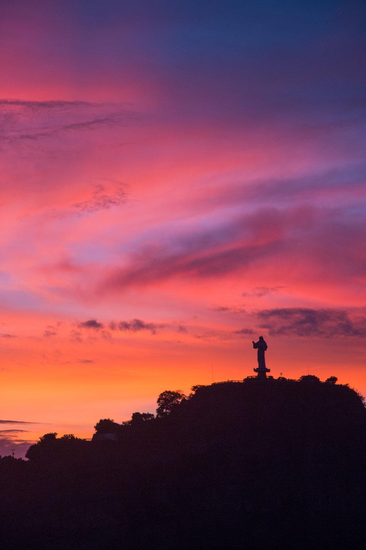 Blue & Orange Sunset (2 of 2).jpg