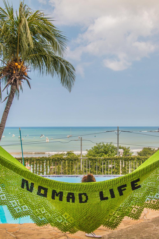 Nomad Life Hammock 2 (1 of 1).jpg