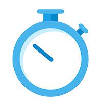 home-icon-stopwatch.jpg