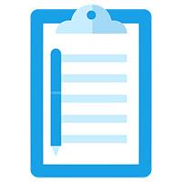 home-icons-clipboard.jpg