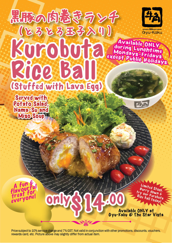 Promo-Kurobuta_Rice_ball.jpg