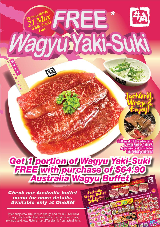 Promo-Wagyu_Yaki-Suki_OneKM.jpg