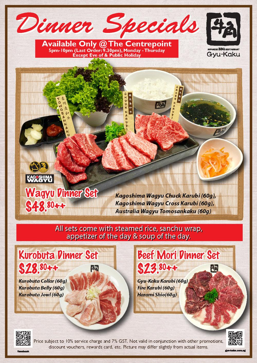 Dinner_Specials_CP-01.jpg