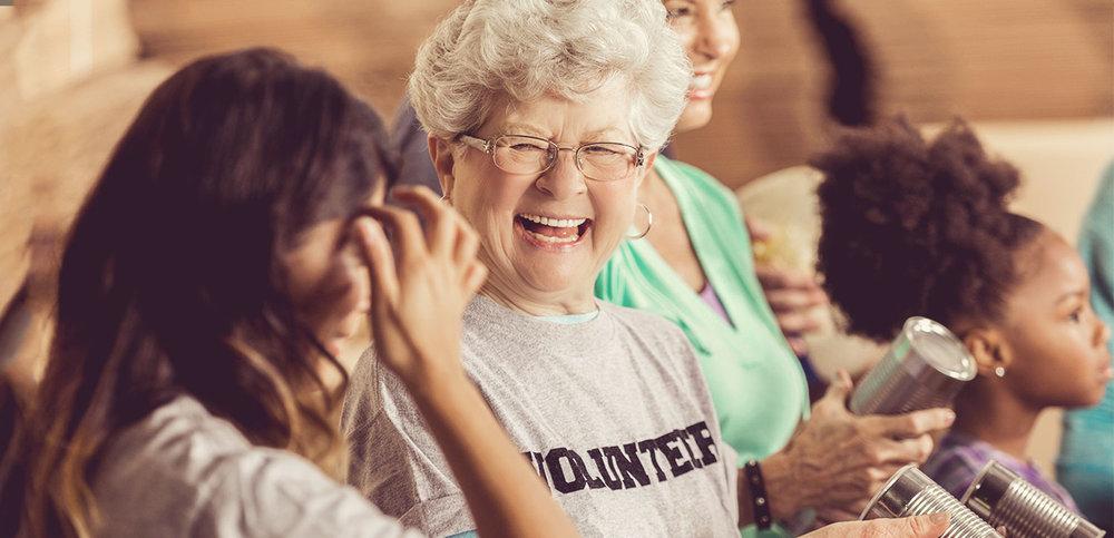 phila-engaged-giving-what-we-do-volunteer.jpg