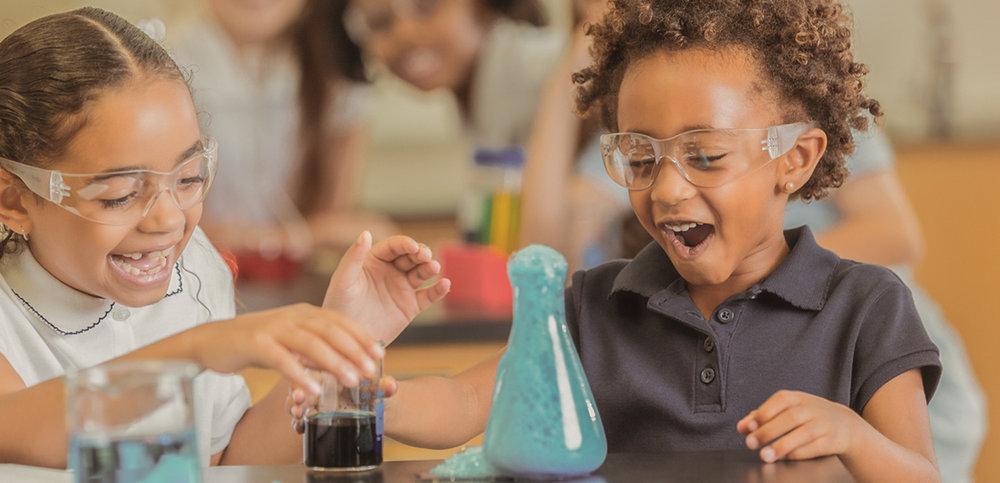 phila-engaged-giving-for-advisors-chemistry.jpg