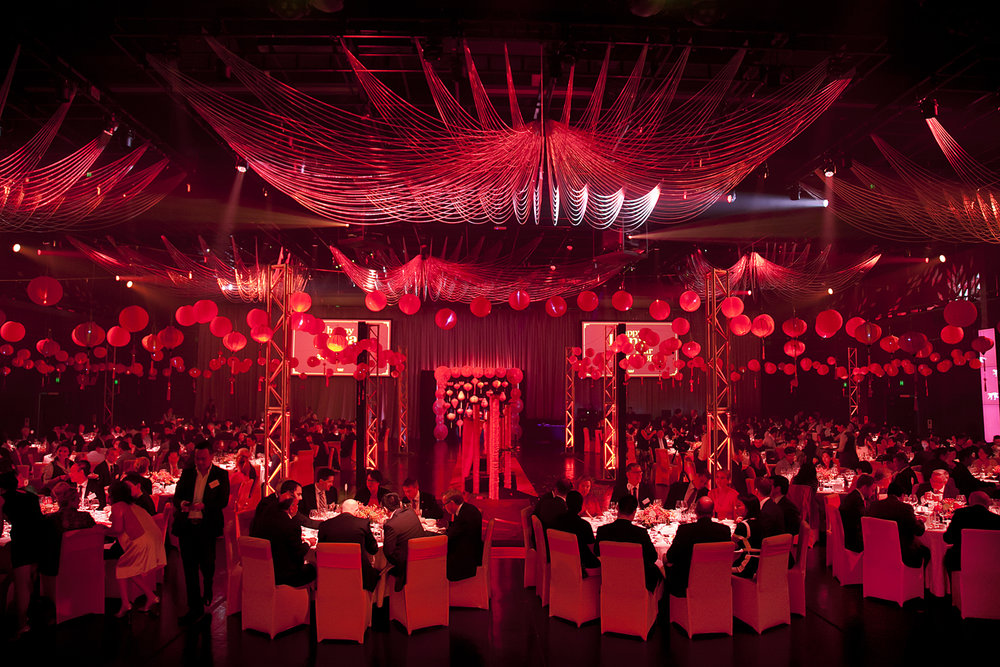 Westpac   Lunar New Year Banquet Roadshow    Click here for gallery
