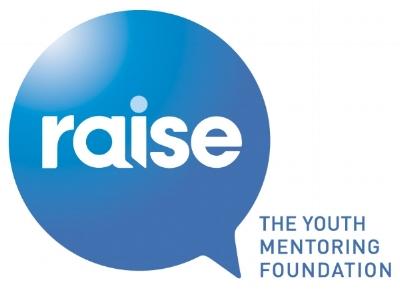 RAISE_TYMF_Logo_RGB_FA.jpg