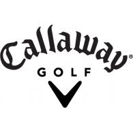 calloway_golf.png