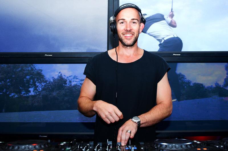 DJ-Grant-Smilee.jpg