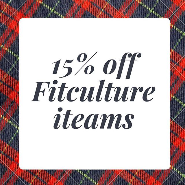 15% off all full price items!! Come shop for holidays gifts! ❤️