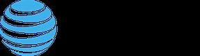 ATT_DTV_ForBizAuthDealer_logo_4C[1].png