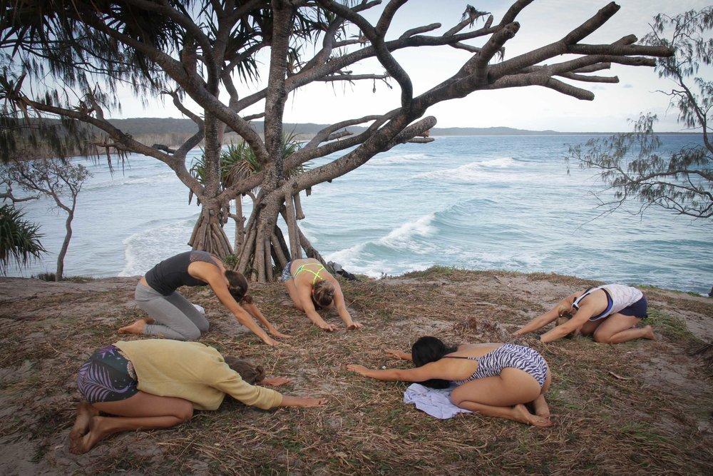 Samadhi Yoga Retreat 2017 Web-1266.JPG
