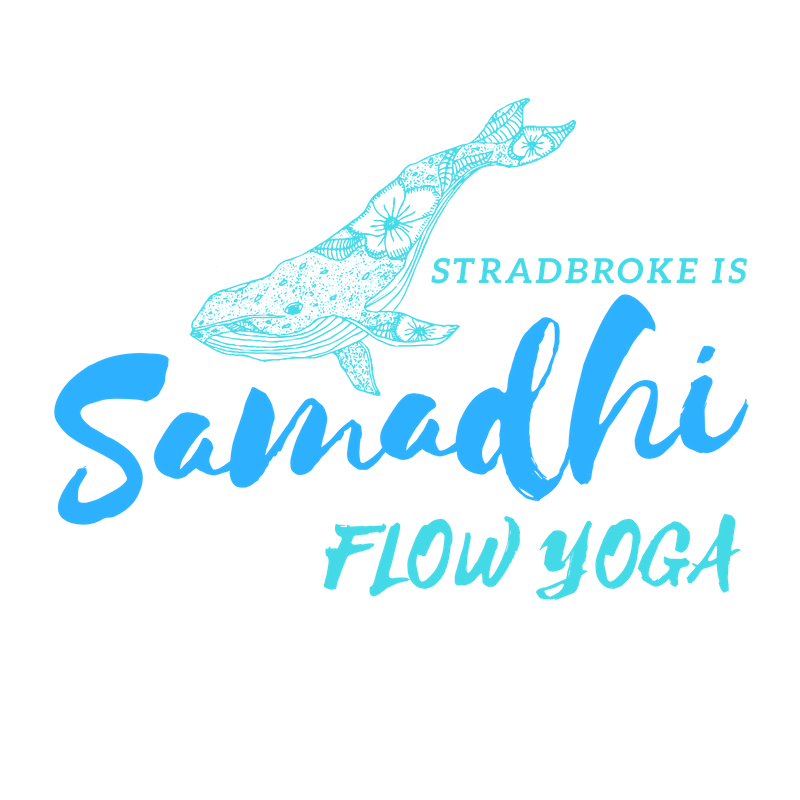 Copy of samadhi (3).png