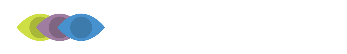 Harley Eye Clinic