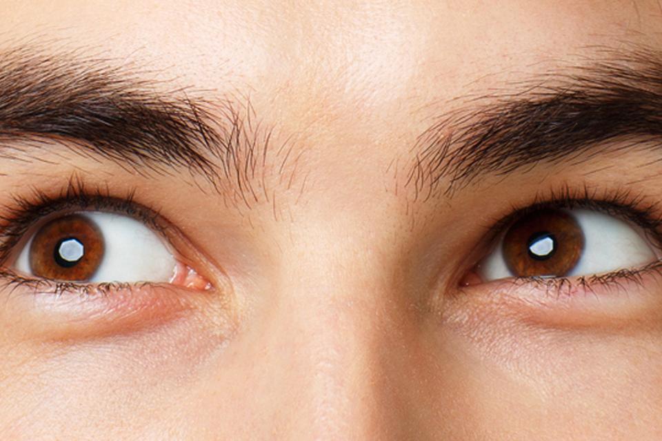 Eye-9.png