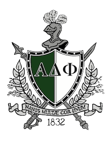 Alpha Delta Phi Rocky Mountain Affiliate