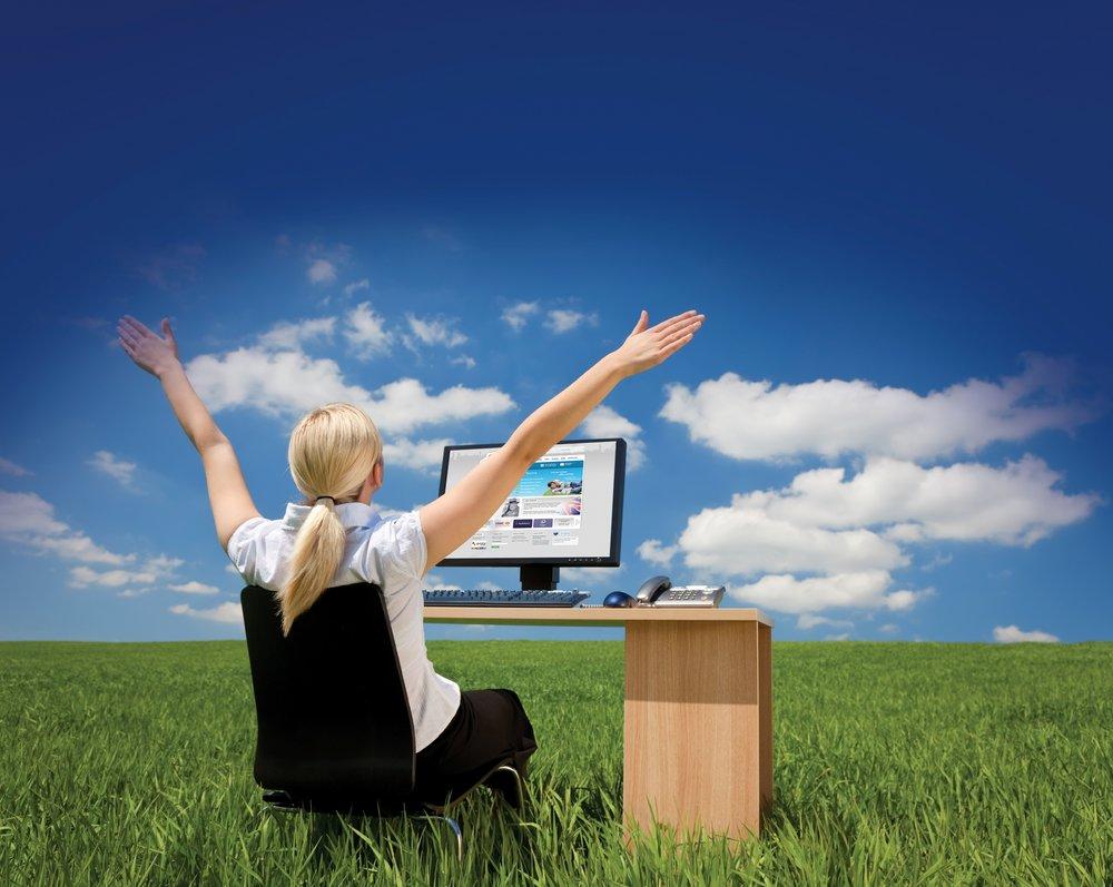 virtual-office.jpg.html.jpeg