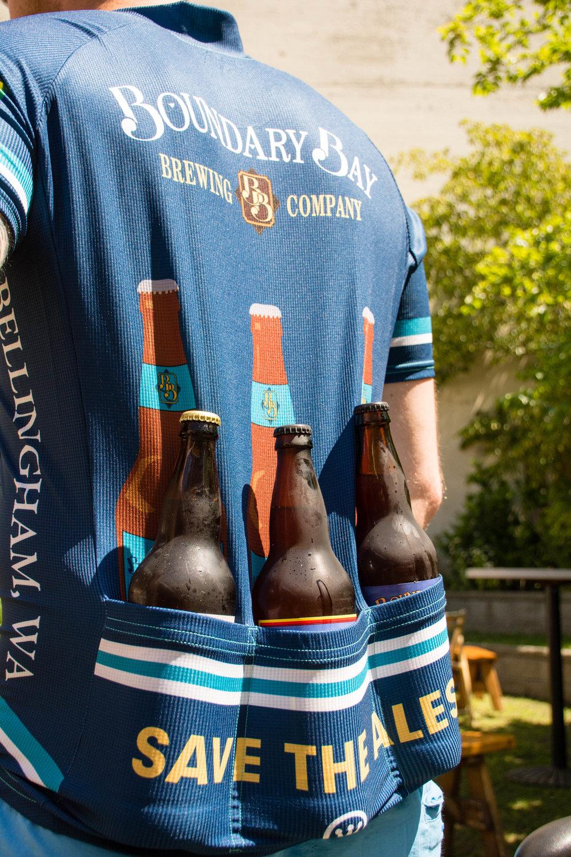 NateGray_BikeJersey_Merch_Bottles.jpg
