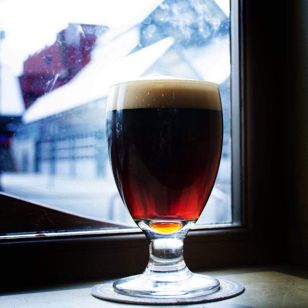 Baltic Porter copy.jpg