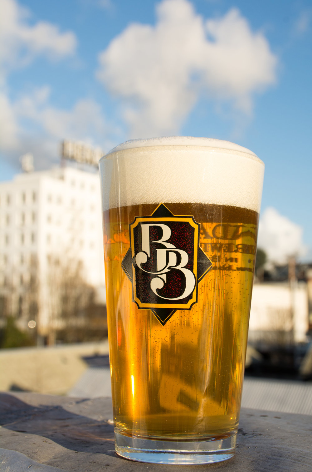 Beer boundary bay brewery bellingham blonde sciox Image collections