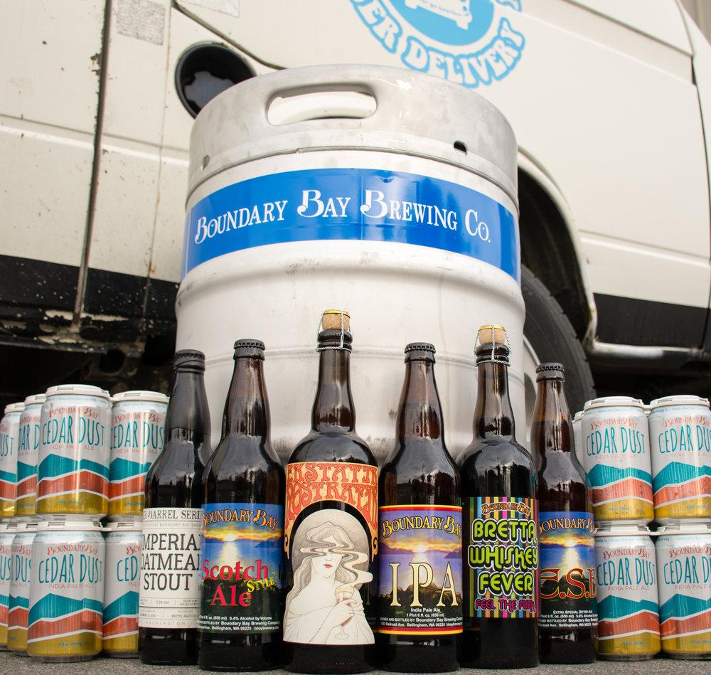 Beer_Delivery-21.jpg