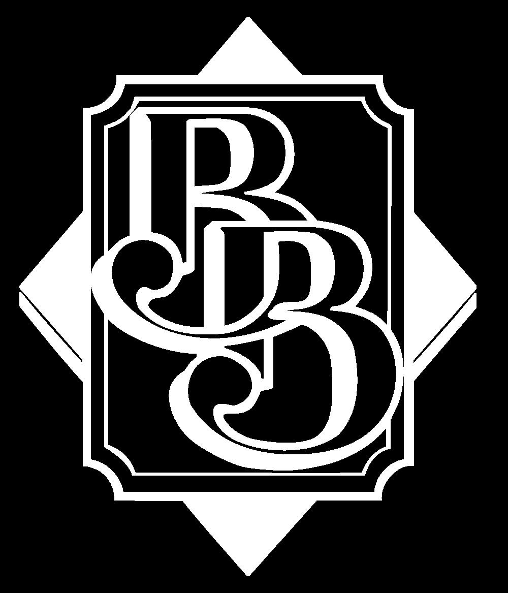 Adventures — Boundary Bay Brewery