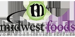 midwestfoods-logo.png