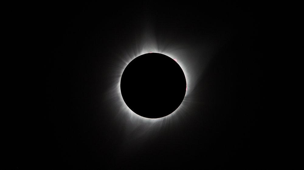 EclipseBig-.jpg