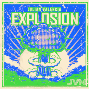 -JVM - Explosion Cover (1200x1200).png