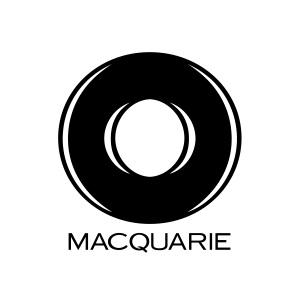 Magic_Macquarie.jpg