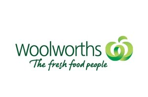 Magic_Woolworths.jpg