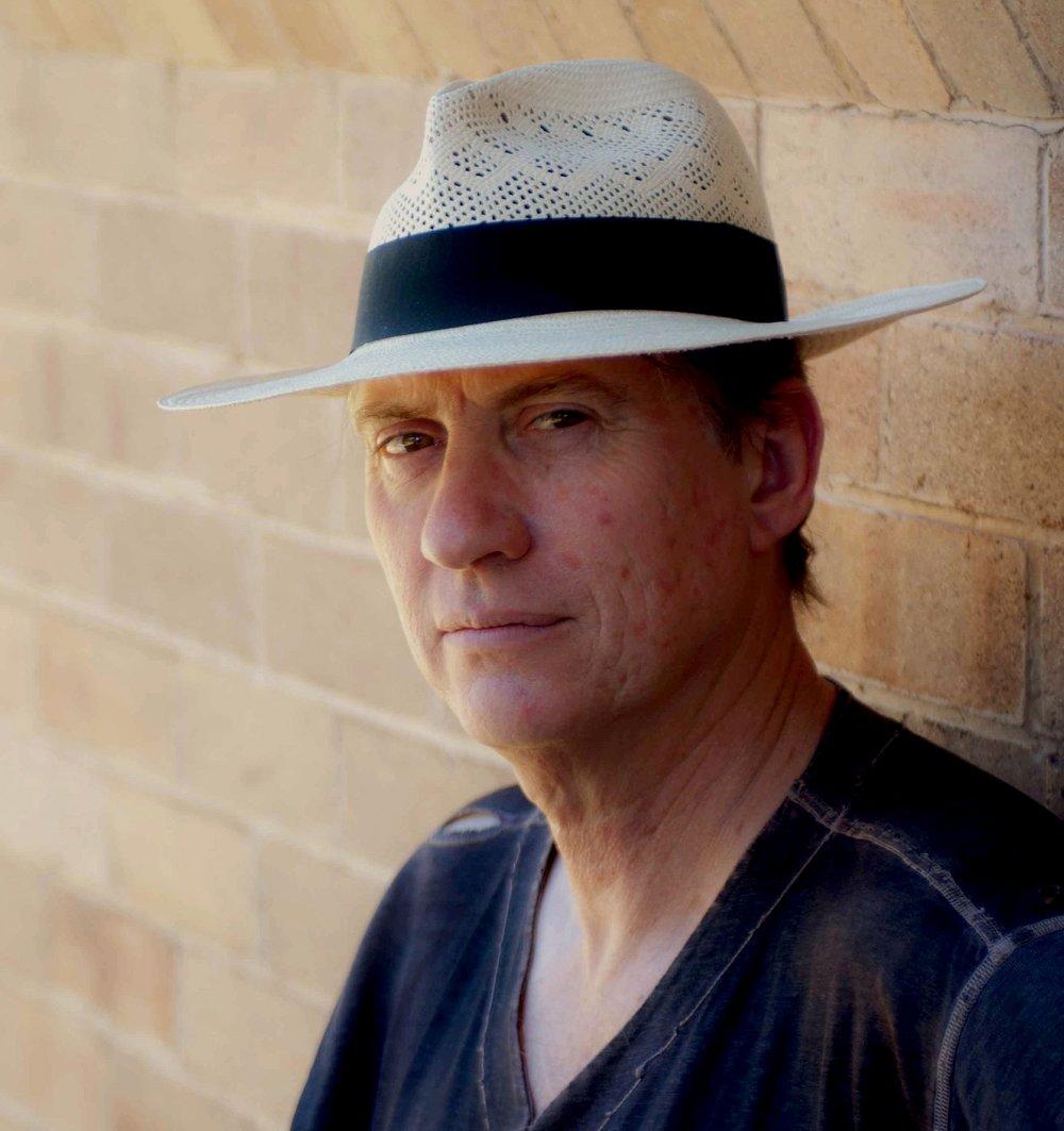 Paul J Warren
