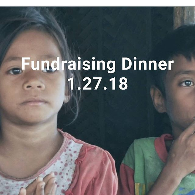 #fundraisingevent #lovesumbakids #fundraising #charity  check on eventbrite.com