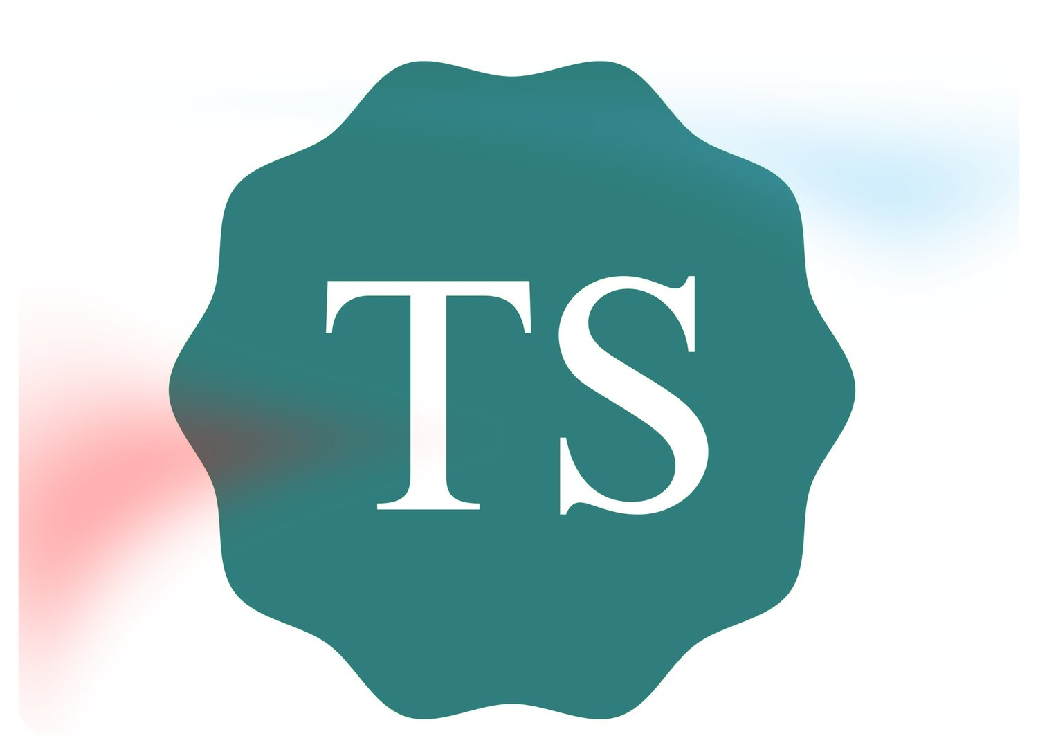 TS Accountant