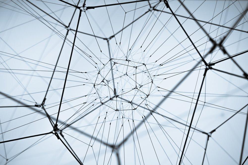 geometric structure.jpg