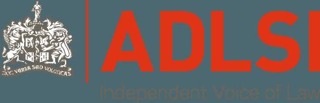 adls-logo.png