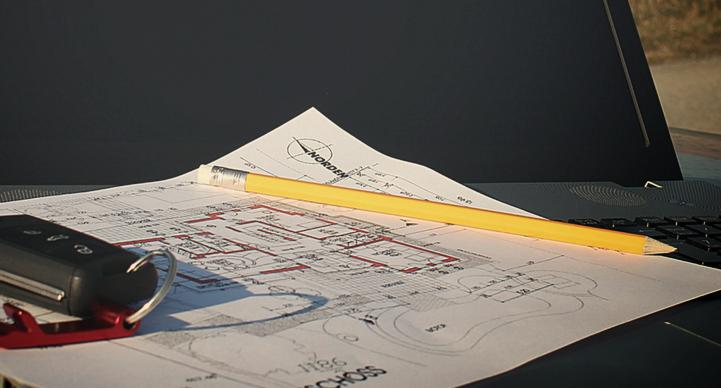 build plans.png