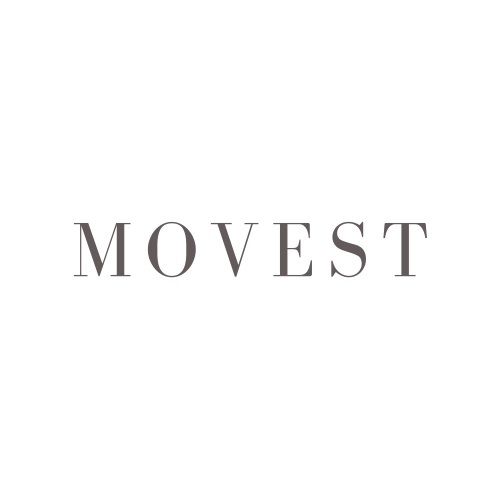 Movest Lawyers | Innovative. Immersive. Flexible.