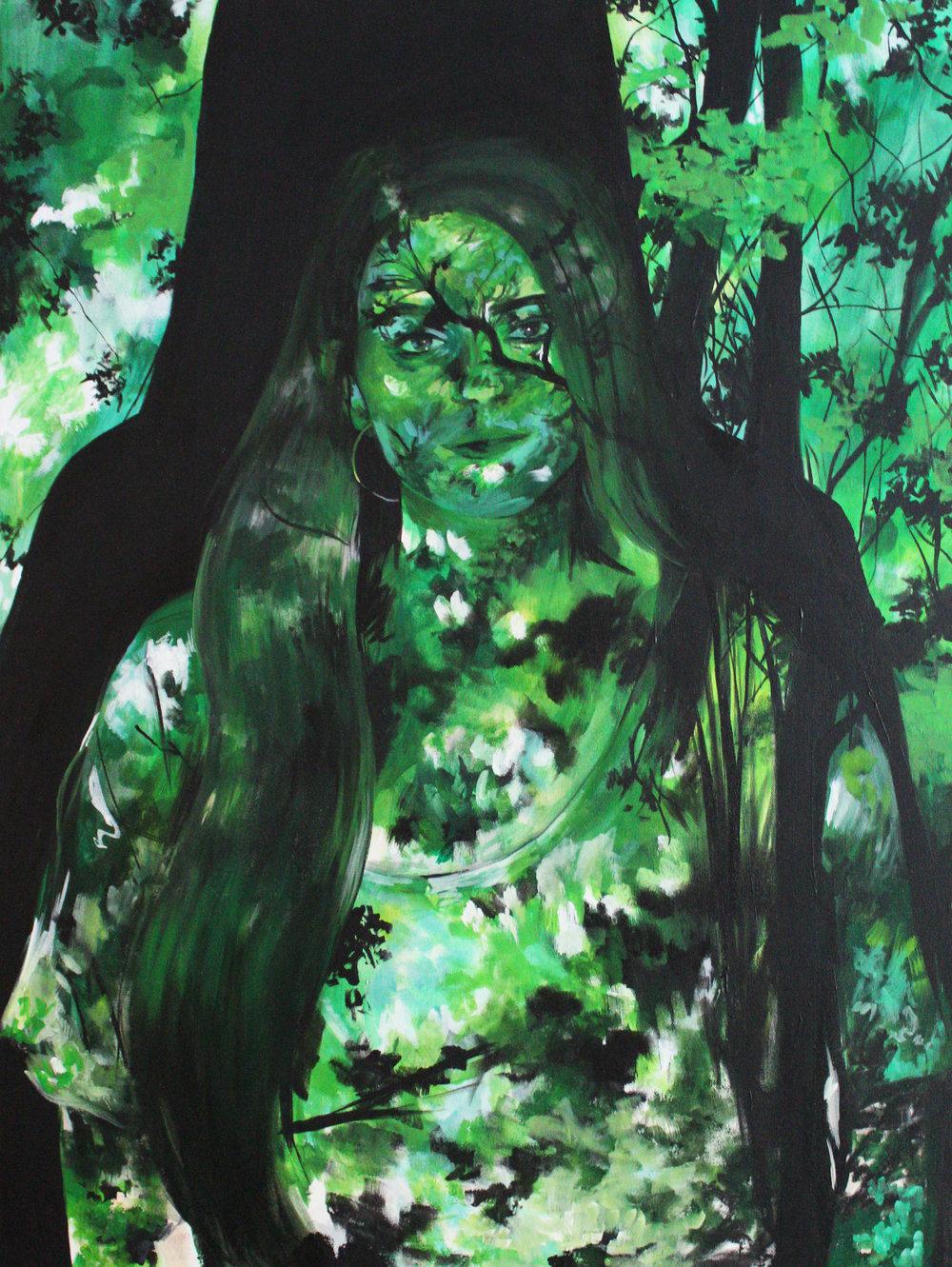 Mallory Painting 03.jpg