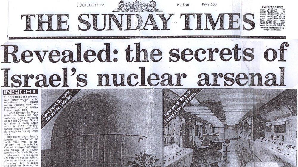 Vanunu article.jpg