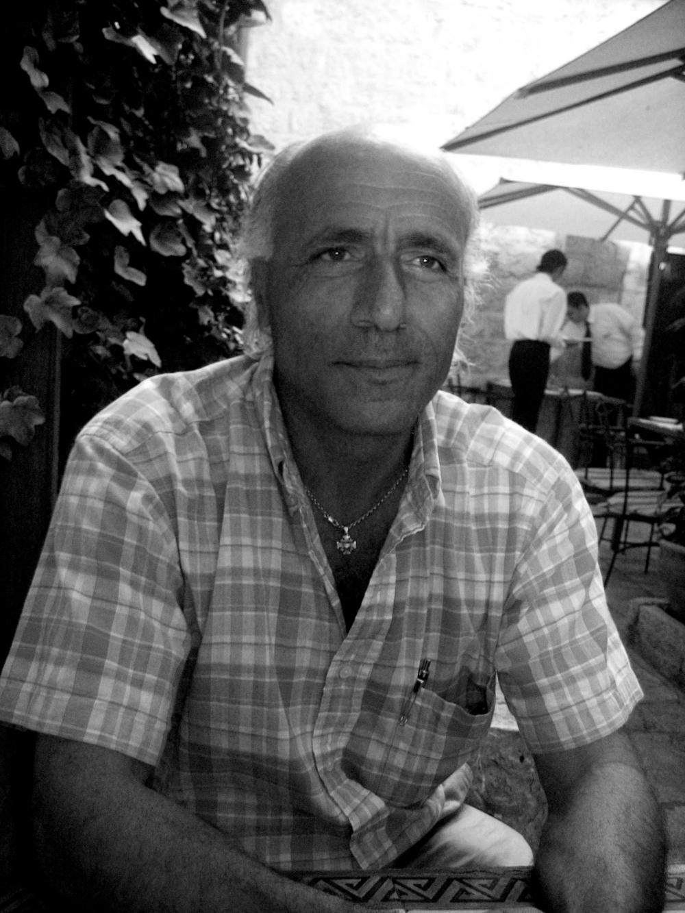 Mordechai_Vanunu.png