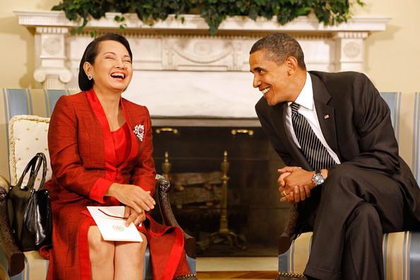 Obama+Meets+President+Philippines+zSLb0NFyviul.jpg