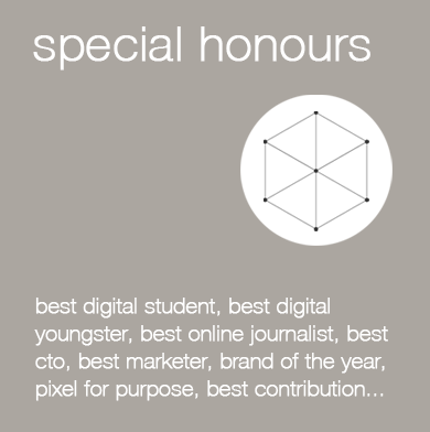 honours.png