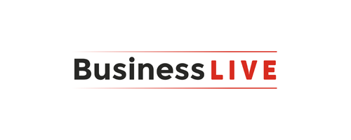 bookmarks_logos_business_live.png